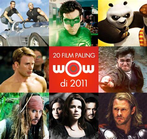 film china yang bagus film india terbaru paling seru 20 film paling wow 2011