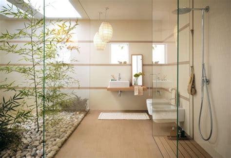 minimal design una idea diferente id 233 es d 233 coration japonaise pour un int 233 rieur zen et design