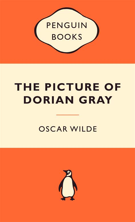 the picture of dorian gray books the picture of dorian gray popular penguins penguin