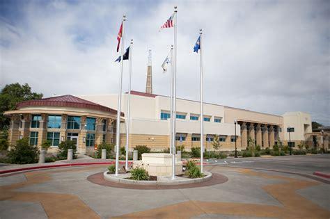 Turlock Office by Working At City Of Turlock California Glassdoor