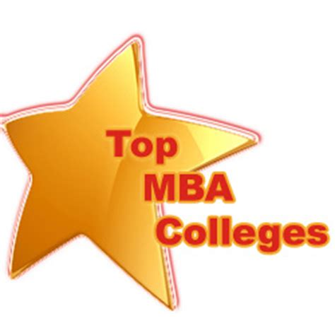 Mba Crash Course Bangalore by List Out The Top Colleges For Mba Course In Bangalore