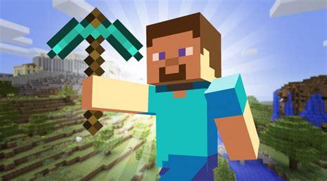 Minecraft Skins!   Epic Minecraft Seeds