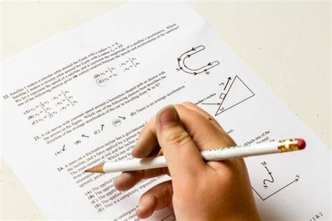 rezultate evaluare națională 2018 huși edu ro afișează notele