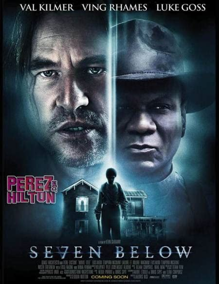 s day releases 2012 at least he s working val kilmer s new gets a dvd
