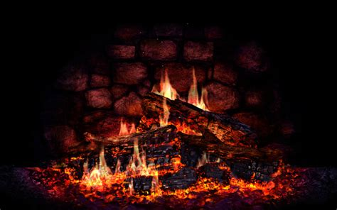 fireplace 3d screensavers fireplace real fireplace at fireplace 3d lite download app mac lisisoft