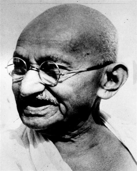 mahatma gandhi biography free download mahatma gandhi wallpapers ozon4life