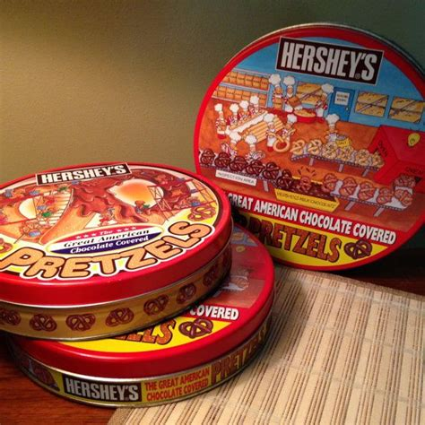Hershey S Kitchen by Top 25 Ideas About Vtg Kitchen Hershey S On Advertising Hershey Recipes And