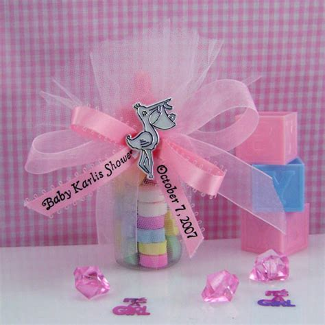 Baby Shower Decorations Ideas by Baby Shower Ideas 2 Wrapwithus
