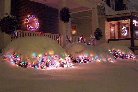 top 28 hden md christmas lights 9 places to see