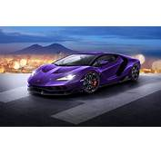I CANT DECIDE WHICH LAMBO TO BUY — Steemit