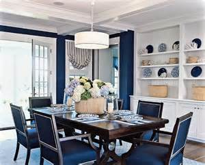 dark blue dining room bead board dinning rooms and sophisticated dark