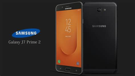 samsung galaxy j7 prime 2 look 2018