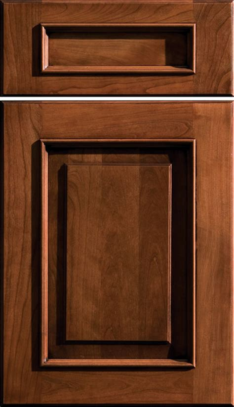 Dura Supreme Cabinets Cost by Dura Supreme Cabinetry Raised Panel Doors Traditional