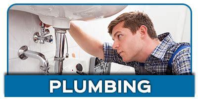 aqua city plumbing minneapolis plumber and plumbing company