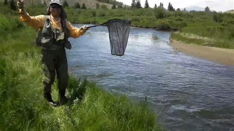 fly fishing colorado s south colorado fly fishing south platte river tomahawk july2010