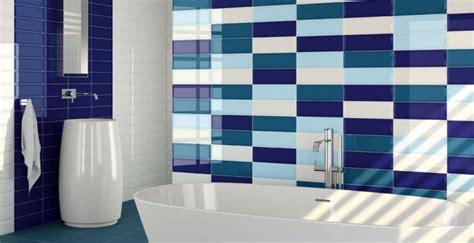 bano mezcla estilos colores  formas materiales de
