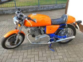 Oldtimer Motorrad Laverda by Laverda Oldtimer Motorrad Kaufen Classic Trader