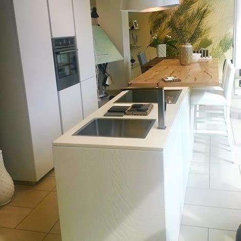 cucina spagnol cucina spagnol cucine mobili vivere italia moderno laccate
