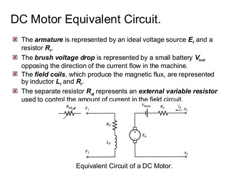 calculate dc inductance inductance in dc machines 28 images calculate armature inductance dc motor 28 images