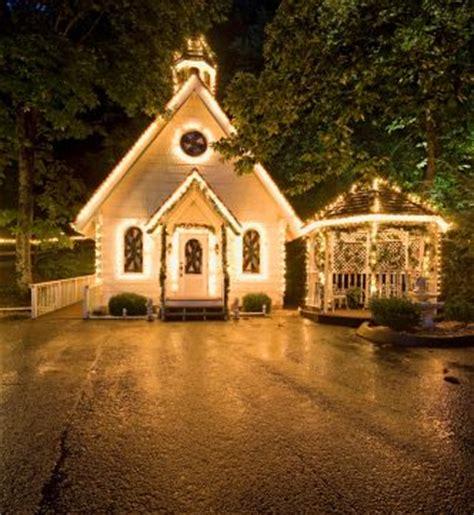 Best 25  Gatlinburg weddings ideas on Pinterest