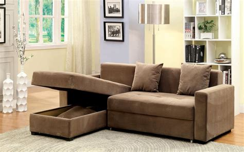 couch with chaise and pull out bed sofa sectional with storage and pull out chaise turns into