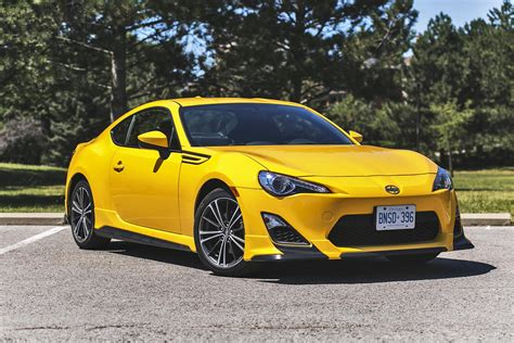 scion fr s release series 2015 scion fr s release series 1 0 autos ca