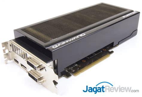 Kisaran Kipas Laptop review gainward geforce gtx 760 performa kencang dengan