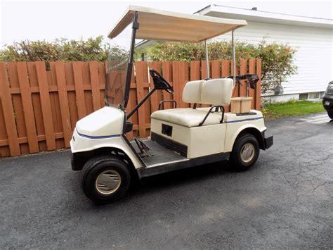 hyundai golf cart hyundai golf cart sault ste sault ste