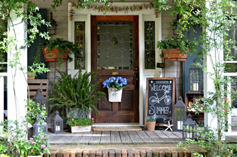best 20 summer porch ideas on pinterest summer porch project inspire d 20 yesterday on tuesday