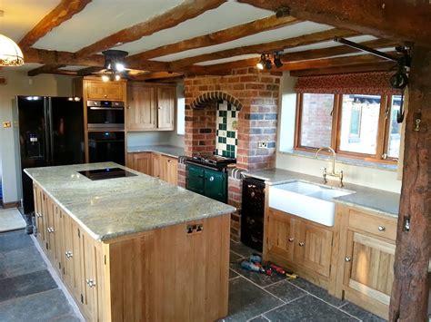kitchen island worktops uk kitchen island worktops uk 28 images 5 ways to