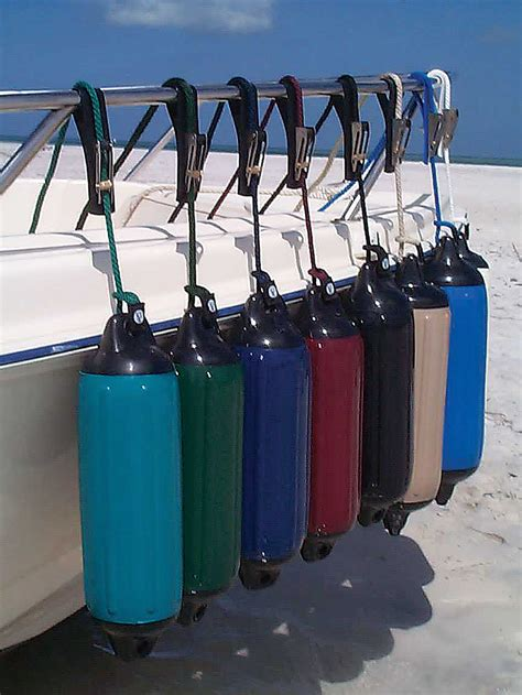 boat fender buoy taylor made boat fenders return to fender