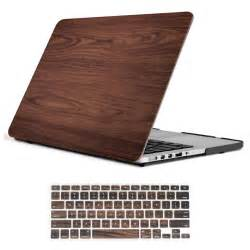 macbook pro case top 10 best macbook pro cases covers