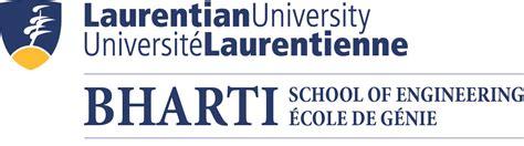 lo ellen park students win   laurentian university engineering design challenge lo