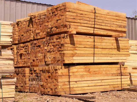 house of lumber lumber image mag
