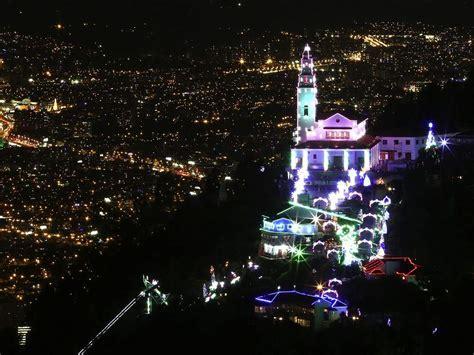 imagenes navidad bogota colombia navidad en bogot 225 colombia mi tierra agencia de viajes