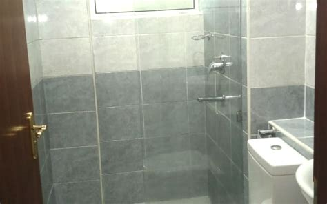 3 Bedroom Flat For Rent In by 3 Bedroom Flat Apartment With Dsq For Rent In Gatundu