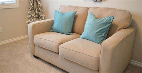 limpiar el sofa consejos para la limpieza de sof 225 s de casa