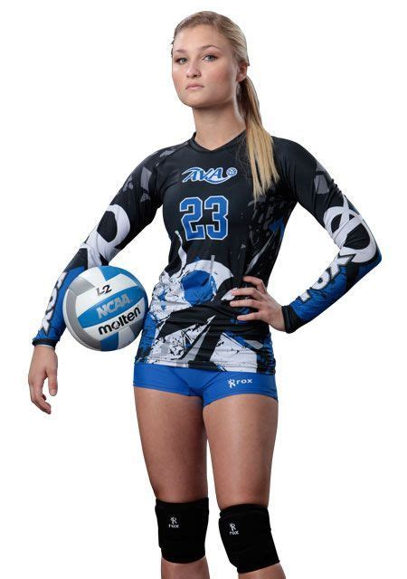 Play Spandek shattered s sublimated sleeve jersey play