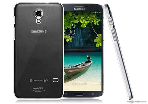 Samsung W 7 Inch dude your samsung galaxy w phone is the same size as my tablet android authority