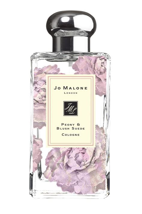 Parfum Jo Malone Peony Blush Edc 100ml 35 best images about calm collected on