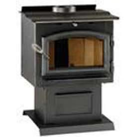 stoves fireplaces pits stove heaters vogelzang