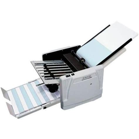 Folding Machine Paper - category paper folding machines productfrom