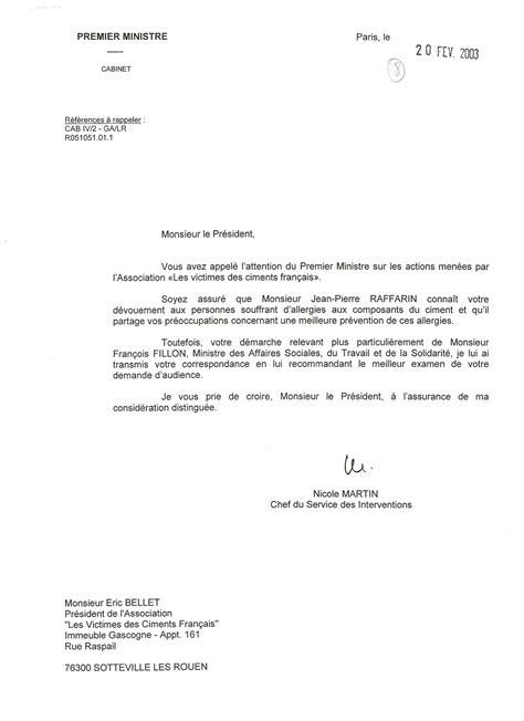 Modèle Notification Licenciement Inaptitude