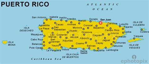 porto gran canaria map map map of