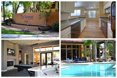 3 bedroom apartments for rent in phoenix az best rental apartments available in phoenix az priced