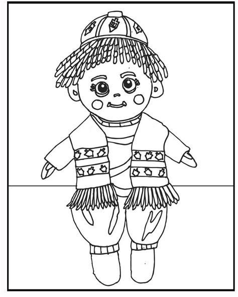 Elf On The Shelf Coloring Sheet Az Coloring Pages On The Shelf Coloring Pages Printable