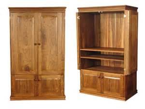 Tv cabinet doors cabinet storage