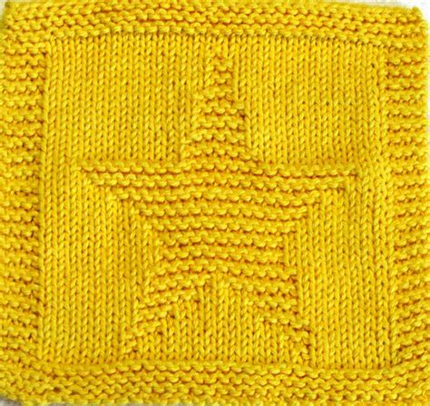 knitting pattern design knit star patterns a knitting blog