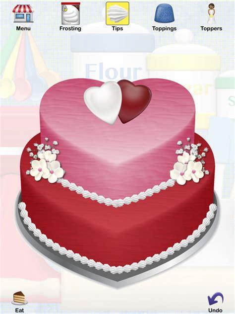 cake doodle apps cake doodle bestappsforkids