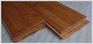 can you seal laminate wood flooring 28 images 25